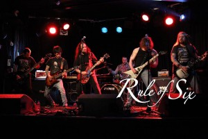 rule_of_six_live