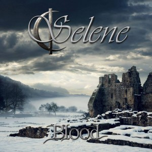 selene_blood_single2014