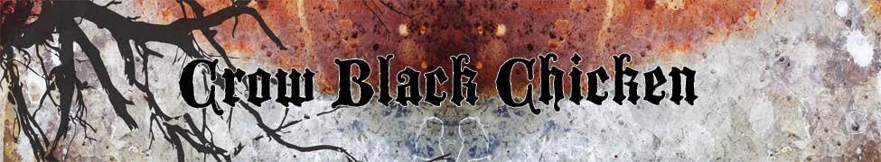 Crow_Black_Chicken_logo-banner