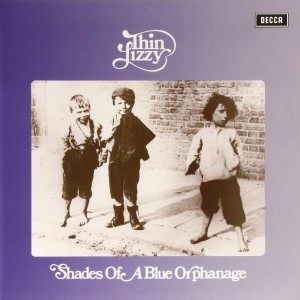 Thin_Lizzy_Shades_Of_A_Blue_Orphanage_1972-01front