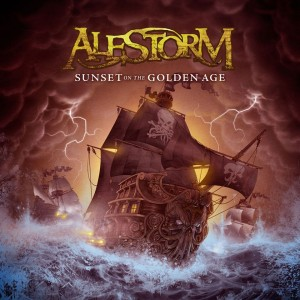 alestorm_sunset_of_the_golden_age