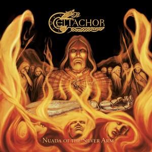 celtachor_nuada_of_the_silver_arm_2015