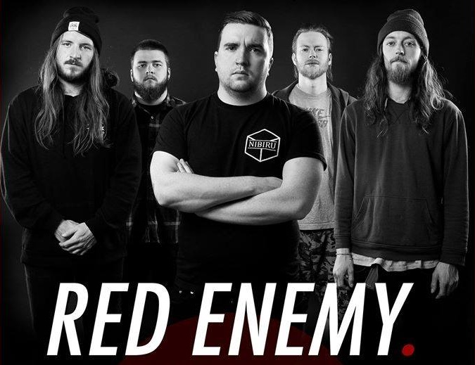 red_enemy