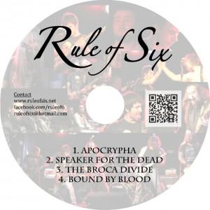 rule_of_six_promo2_2015