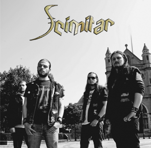 scimitar_band