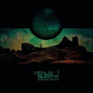 venus_sleeps_dead_sun_worship_2015