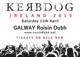 20150411_Kerbdog-Galway