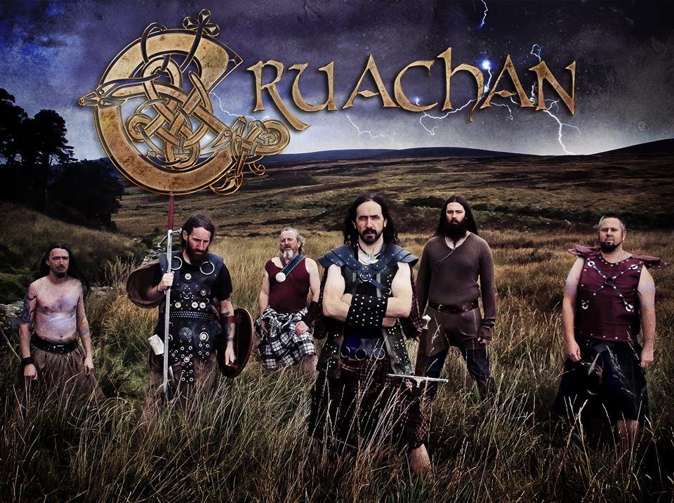 Cruachan_2015