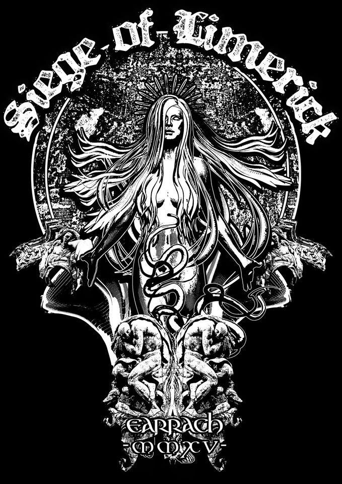 Siege-Earrach2015-Tee_art