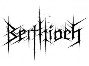 beithioch_logo1