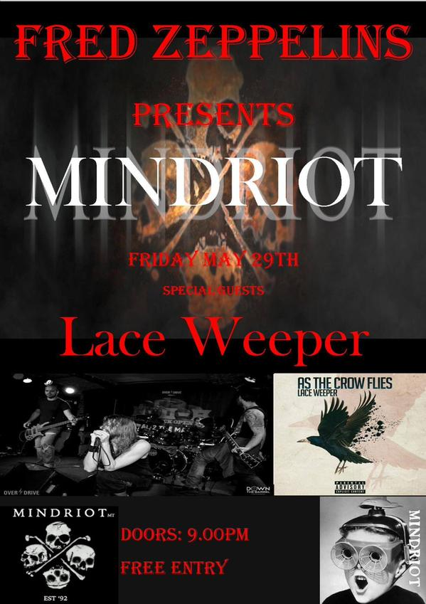 20150529_Mindriot_Lace_Weeper