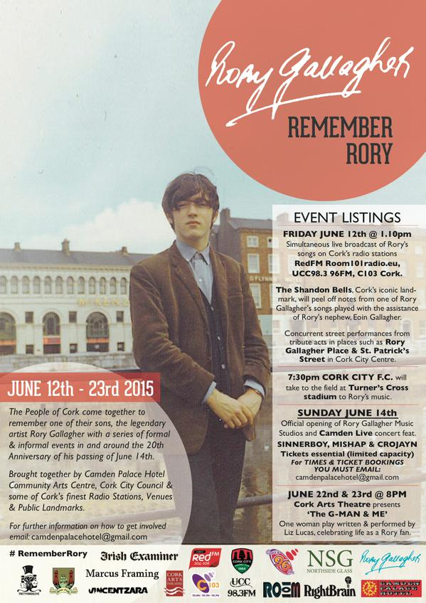201506-Remember_Rory_Weekend