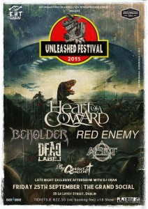 20150925-Unleashed_Festival