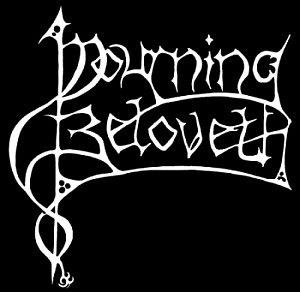 mourning_beloveth_logo