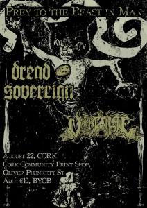 20150822_Dread_Sovereign_Vircolac