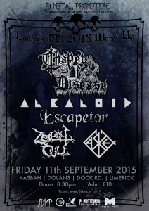 20150911-PTI2015WarmUp-Alkaloid+more