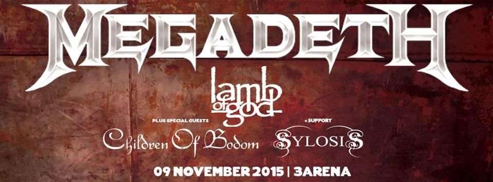 20151109_Megadeth+more-v2