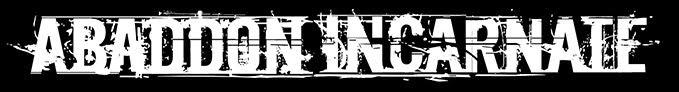 Abaddon_Incarnate_Logo2