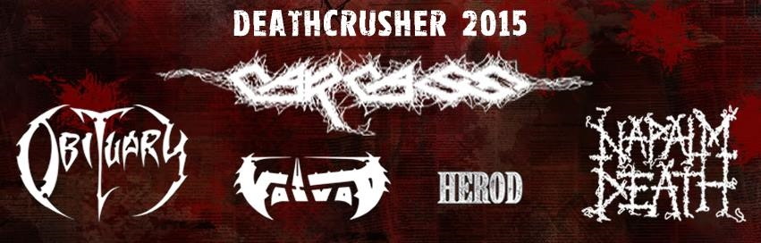 Deathcrusher_banner