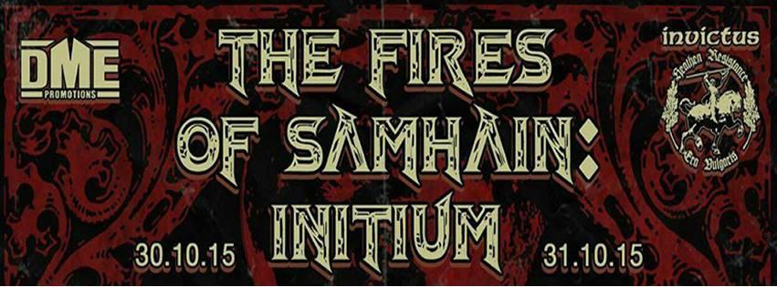 TheFiresOfSamhain-Initium-banner