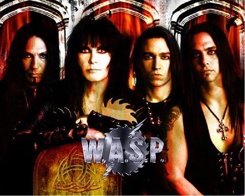 WASP_pic