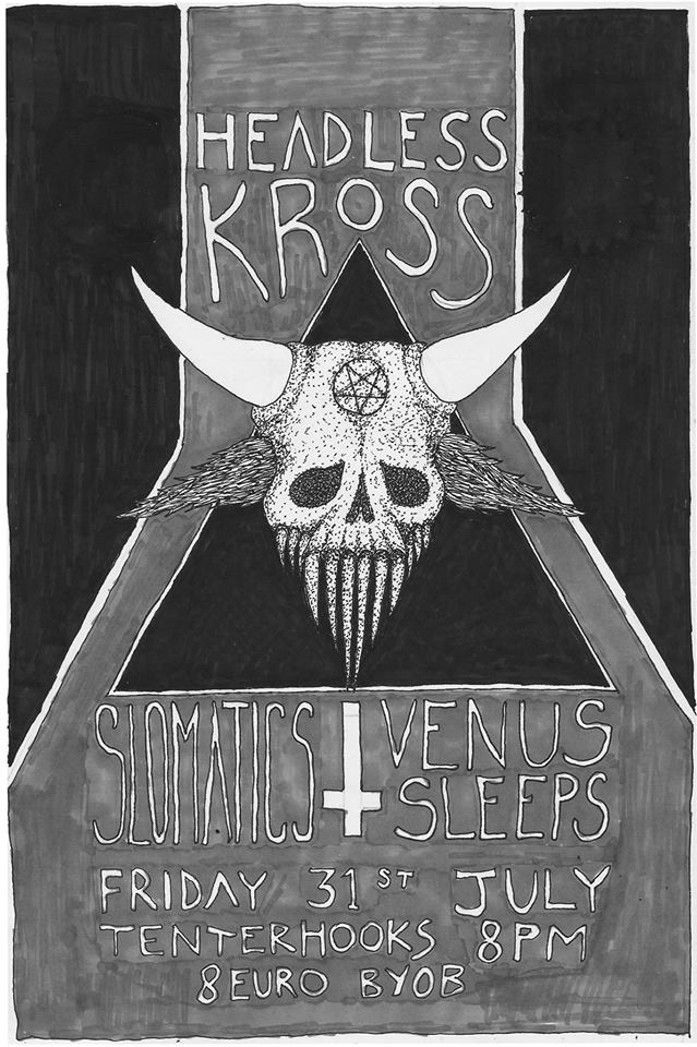 20150731_Headless_Kross+more