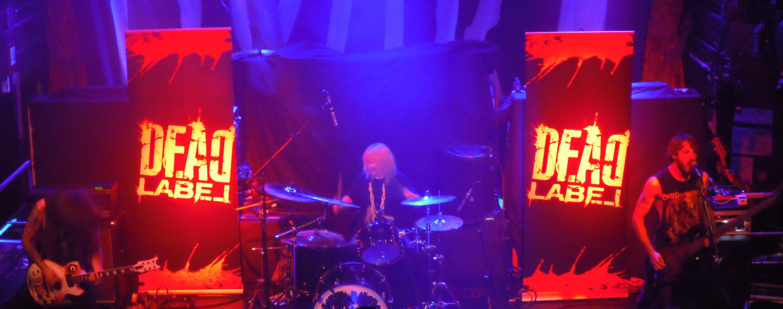 Dead_Label_Live