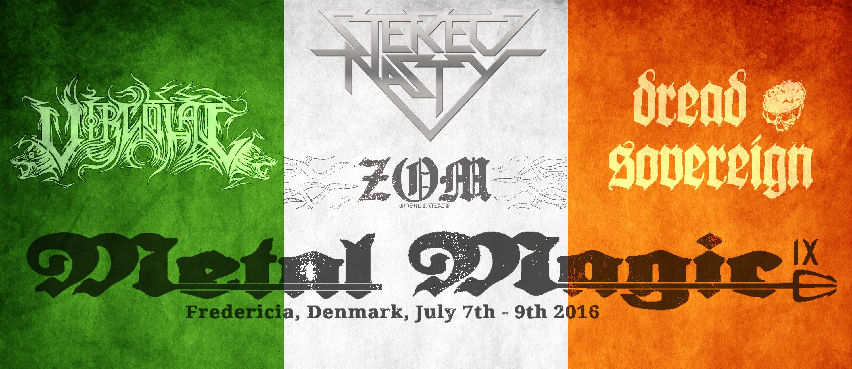 Metal_Magic_Fest_-_2016