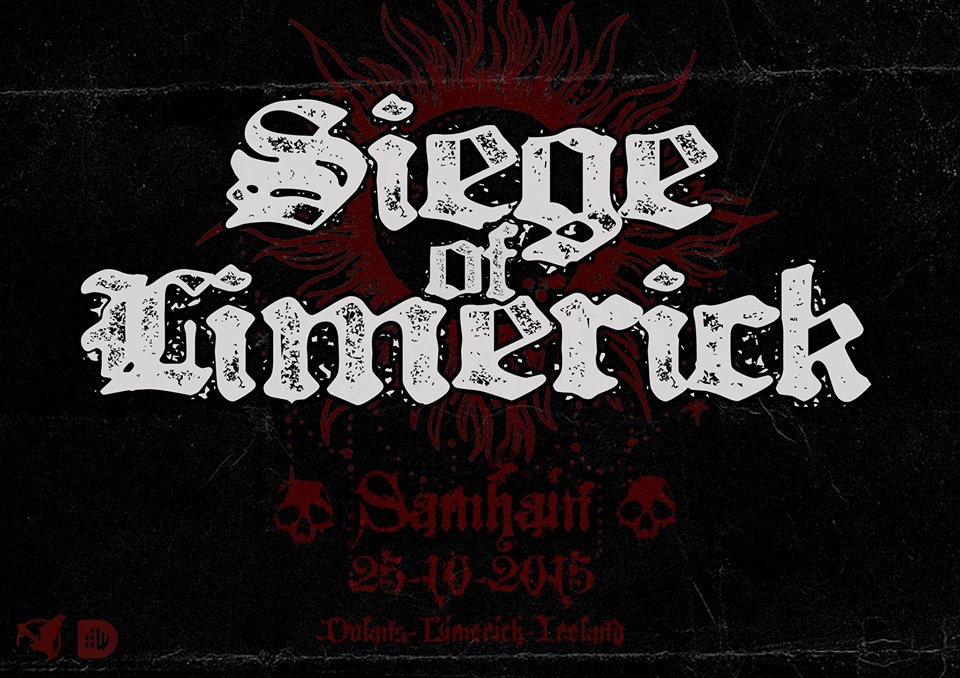 20151025-Siege_Of_Limerick-Samhain2015-small