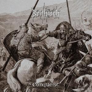 Beithioch_-_Conquest_2015