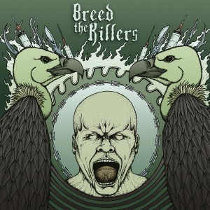 Breed_The_Killers_-_Breed_The_Killers_2015