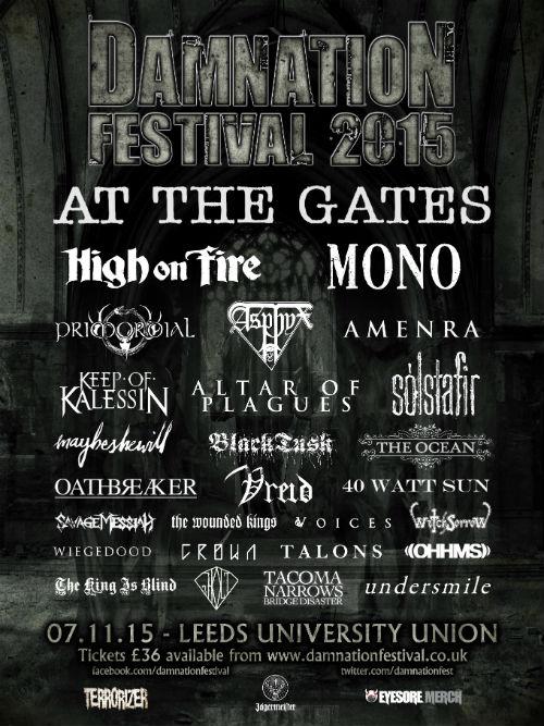 Primordial_Damnation_Fest2015