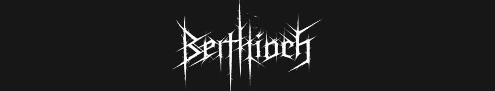 Beithioch_banner