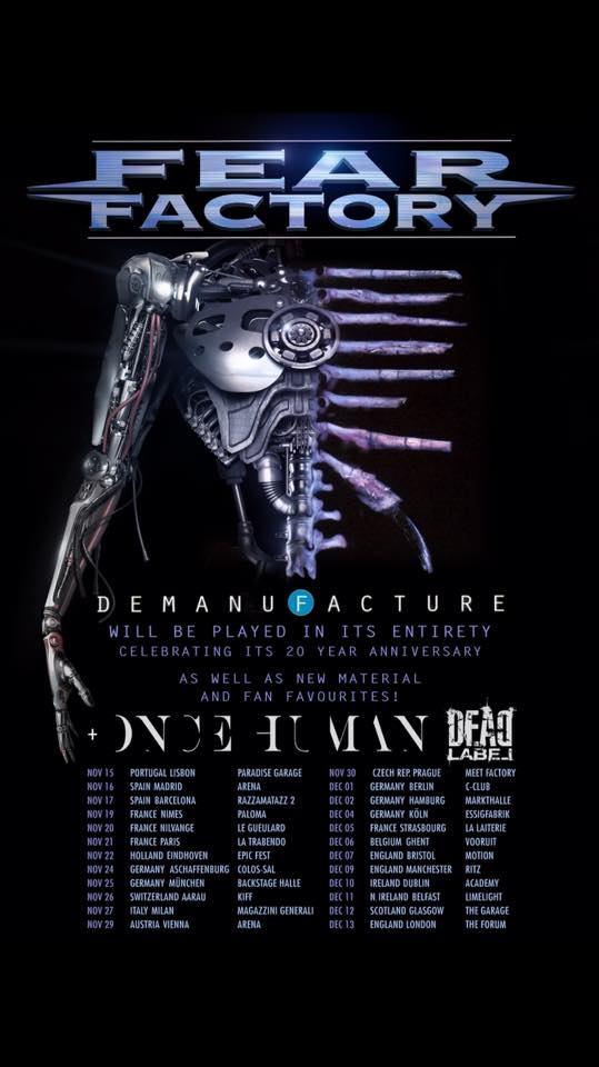 Fear_Factory_Dead_Label_EU_Tour2015