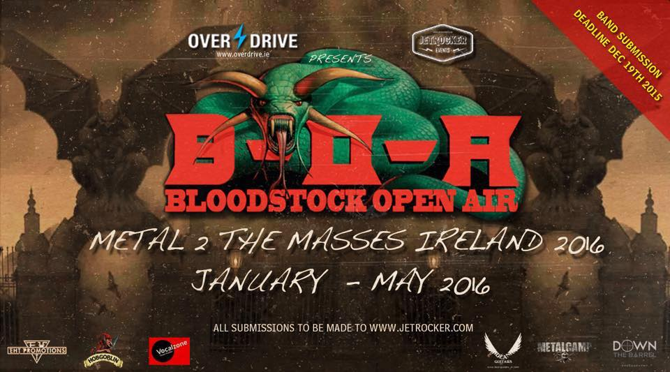 Bloodstock_M2TM_ROI_Application