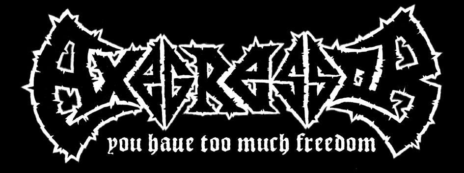 Axegressor-logo