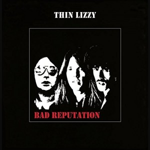 Thin_Lizzy_Bad_Reputation_1977-01front