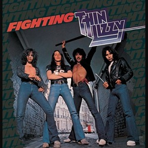 Thin_Lizzy_Fighting_1975-01front
