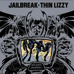 Thin_Lizzy_Jailbreak_1976-01front