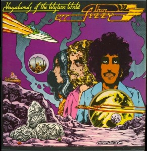 Thin_Lizzy_Vagabonds_of_the_Western_World_1973-01front