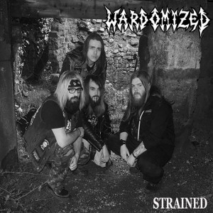 Wardomized_-_Strained_Single2016