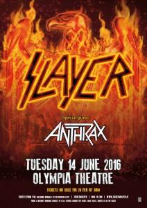 20160614_Slayer_Anthrax