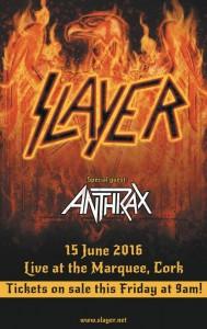 20160615_Slayer_Anthrax