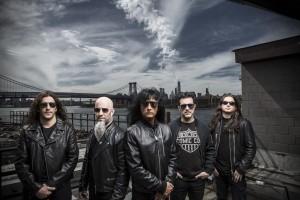 Anthrax_NYC-Skyline_0T5A4957_hi-1-600x400