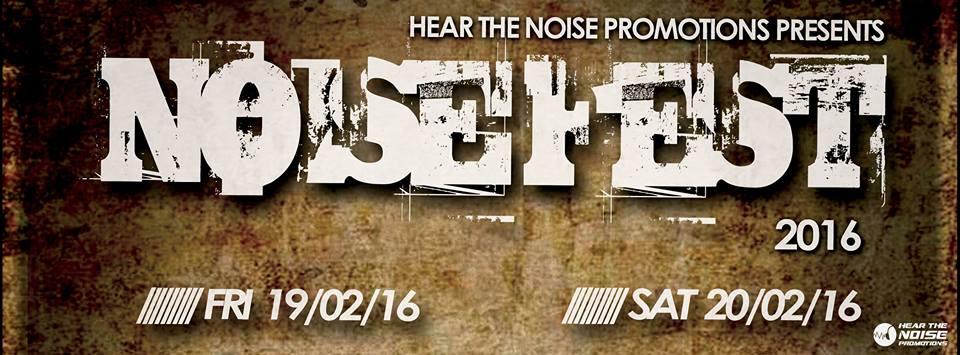 NOISEFEST2016_banner