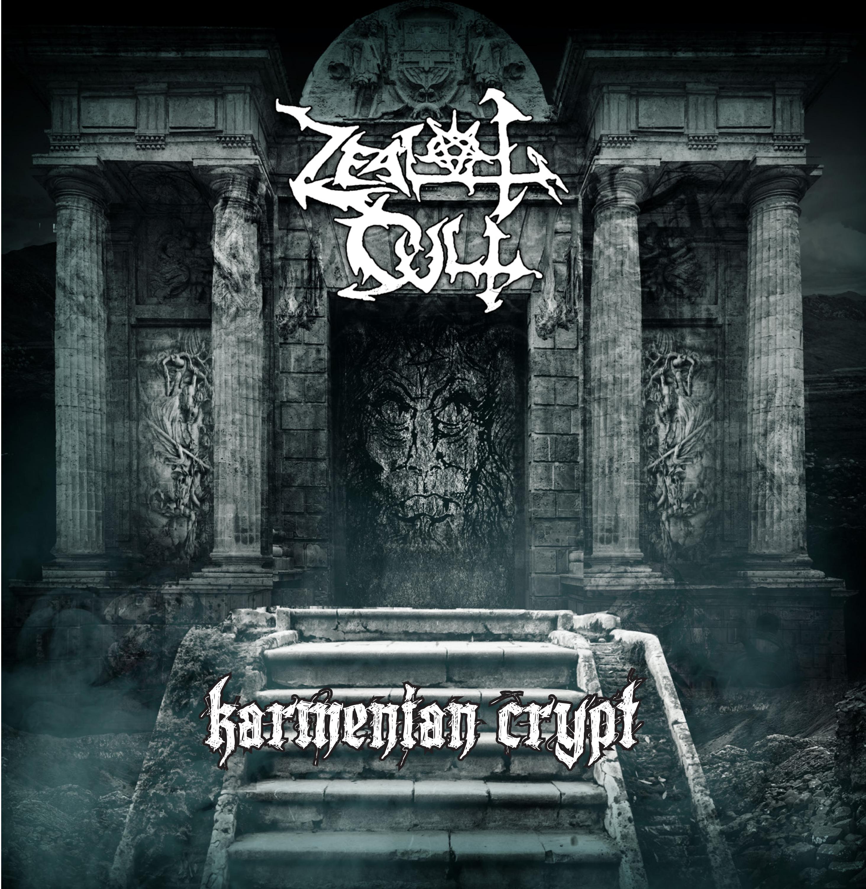 Zealot_Cult_-_Karmenian_Crypt_2016_01front