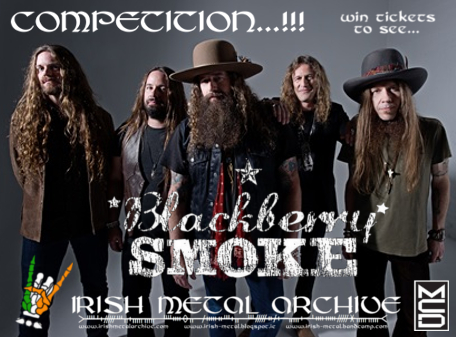 Blackberry_Smoke-tixcomp