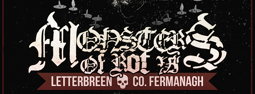 Monsters_Of_Rot_VI_banner