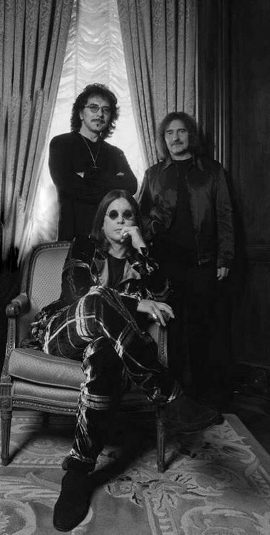 Black_Sabbath_2016