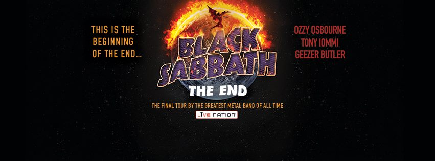 Black_Sabbath_the_end_tour_banner